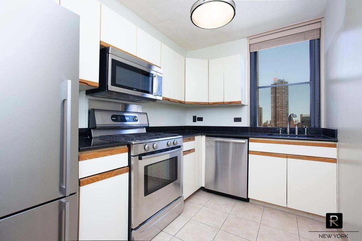 301 East 87th Street Upper East Side New York NY 10128