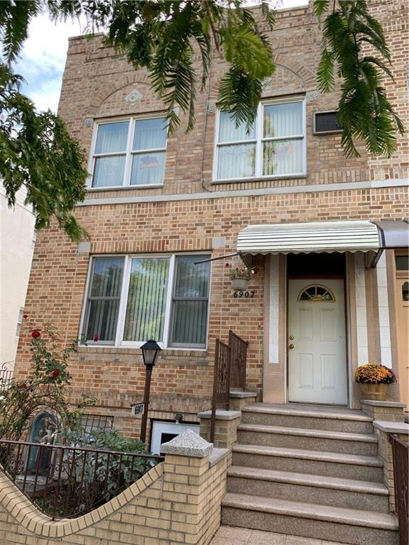 6907 20th Avenue Bensonhurst Brooklyn NY 11204
