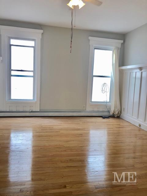 540 45th Street Sunset Park Brooklyn NY 11220