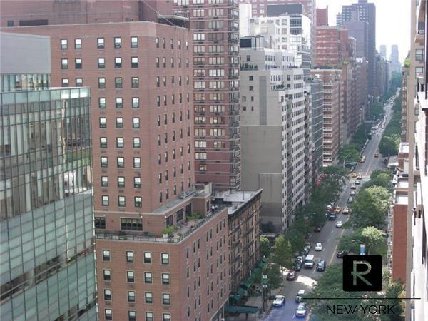 515 East 72nd Street Upper East Side New York NY 10021