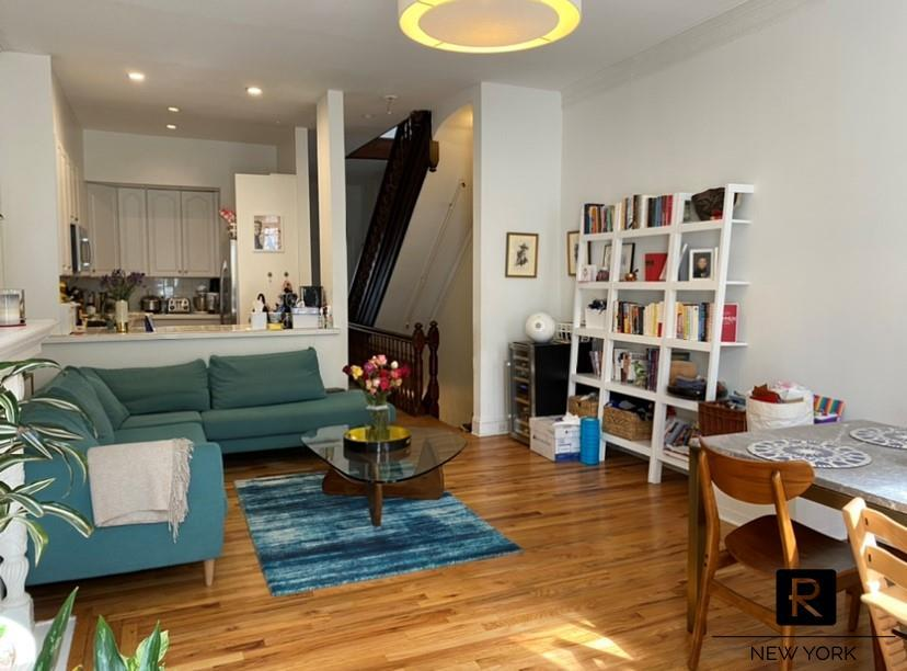 114 West 88th Street Upper West Side New York NY 10024