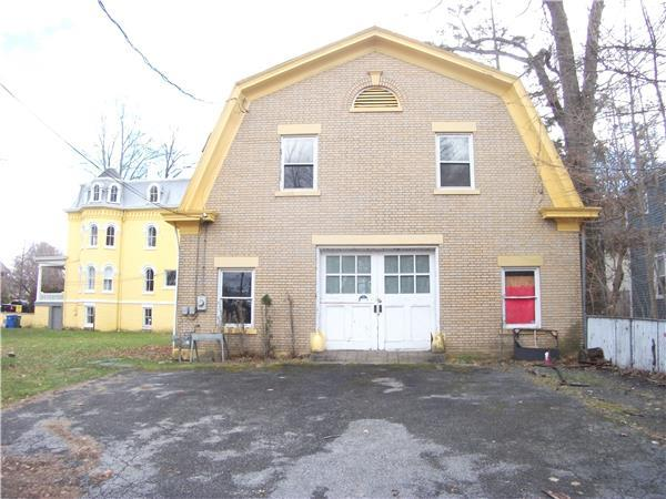 146 South Church Street Out of NYC Goshen NY 10924