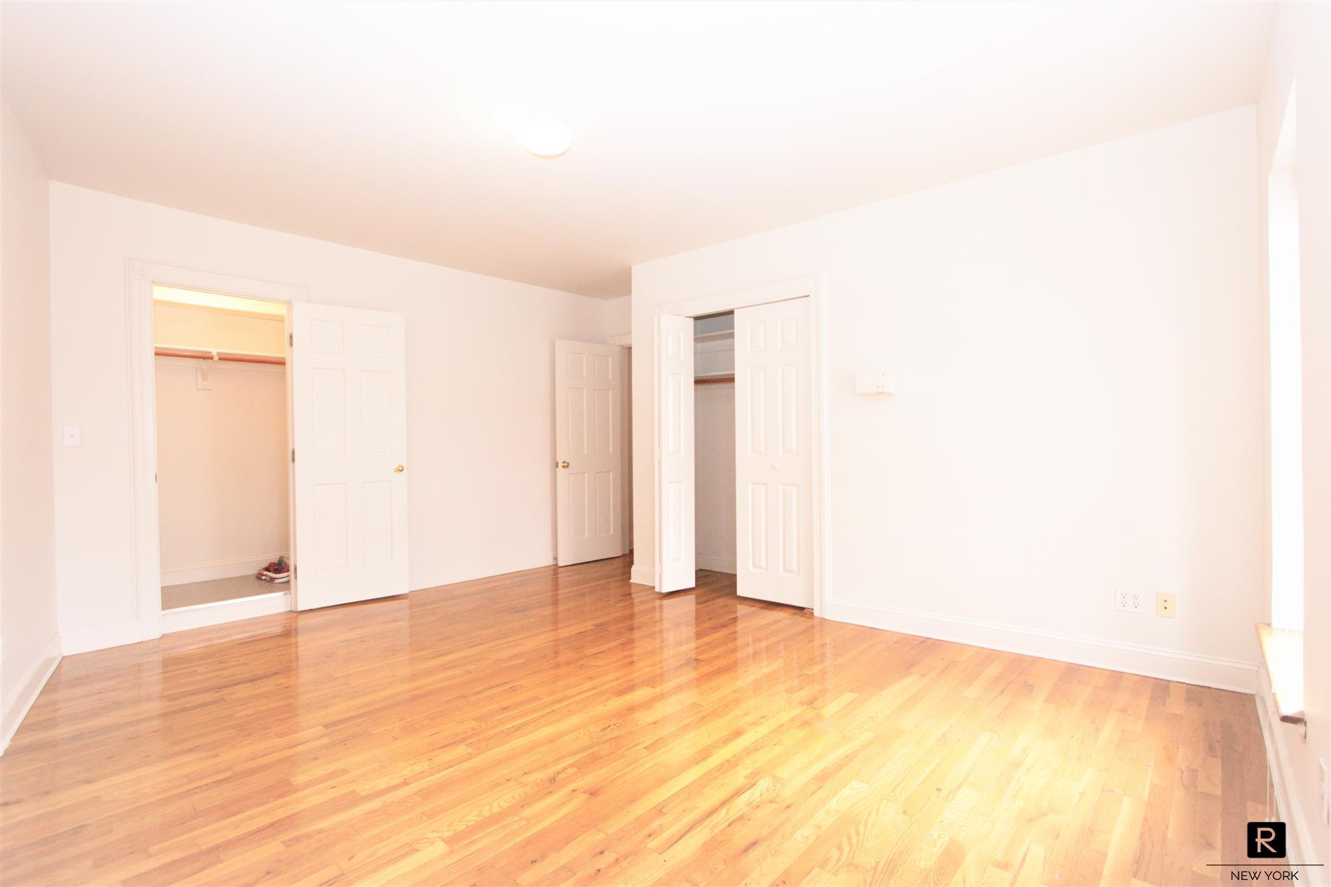 452 Dean Street Prospect Heights Brooklyn NY 11217