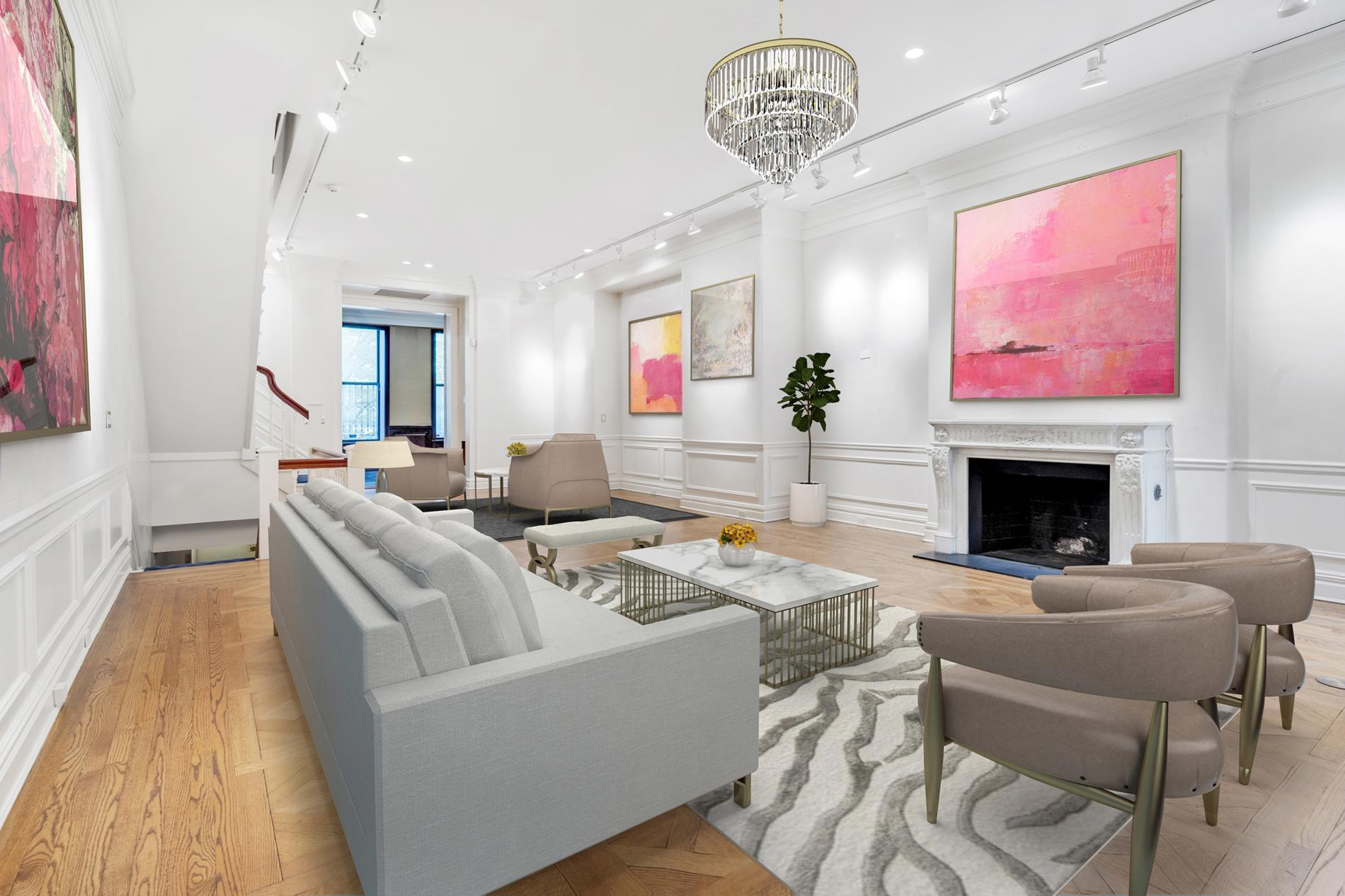 178 East 64th Street Upper East Side New York NY 10065