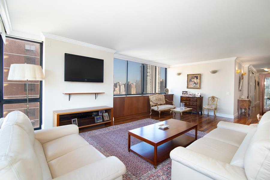 330 East 75th Street Upper East Side New York NY 10021