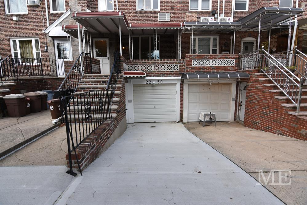 2250 East 27th Street Sheepshead Bay Brooklyn NY 11229