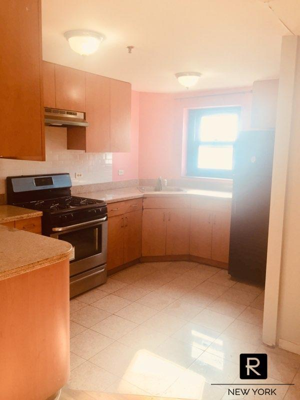 132-59 41st Road Flushing Queens NY 11355