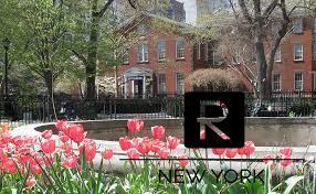 201 East 15th Street Gramercy Park New York NY 10003