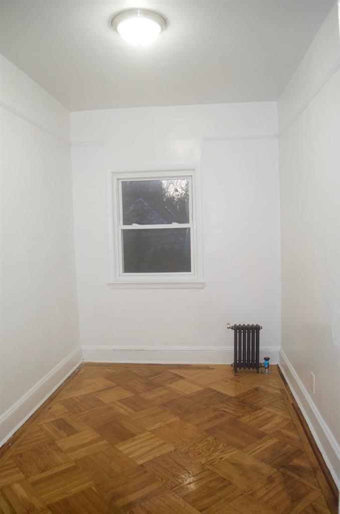 43-05 64th Street Woodside Queens NY 11377
