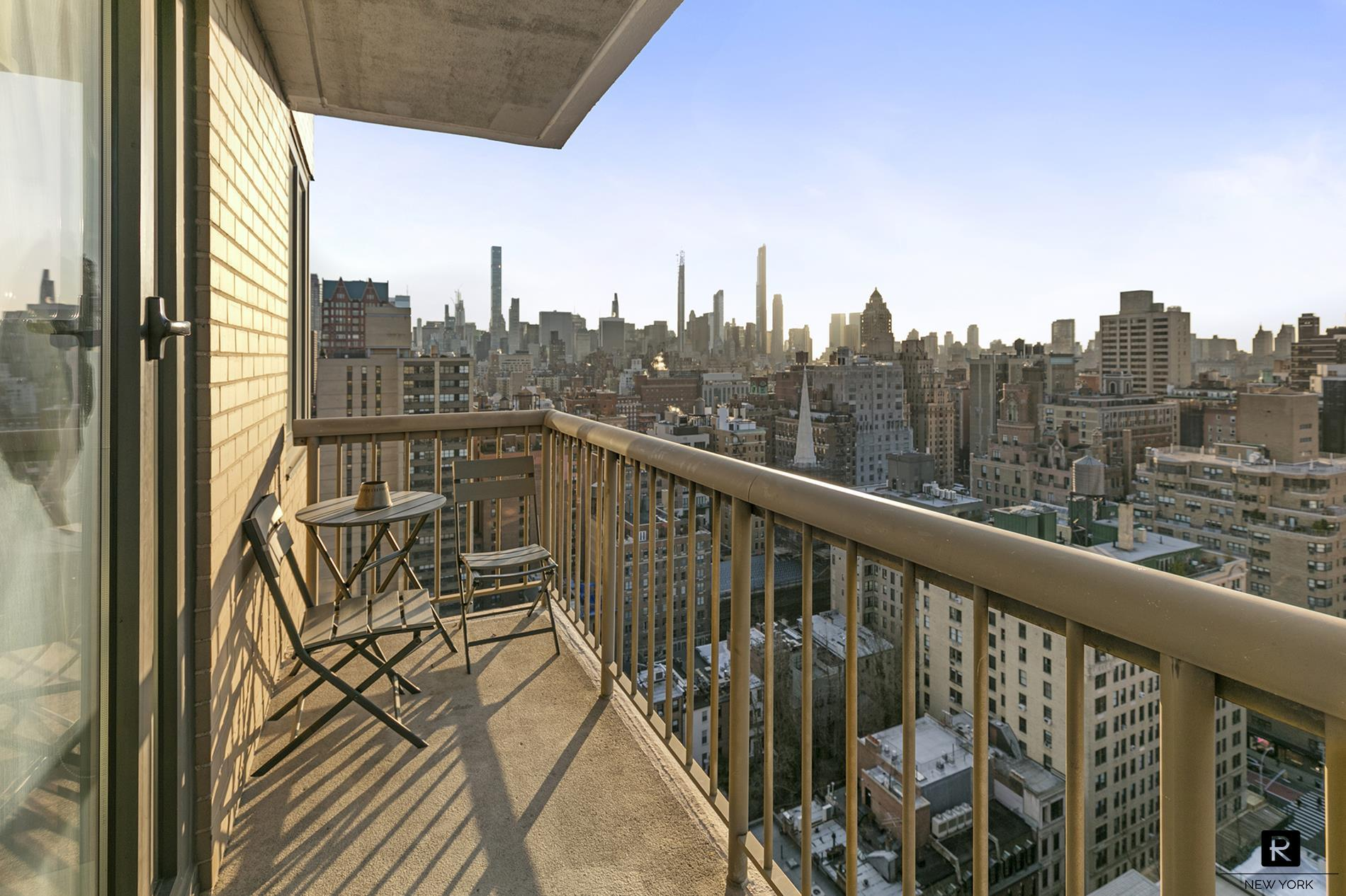 1438 Third Avenue Upper East Side New York NY 10028