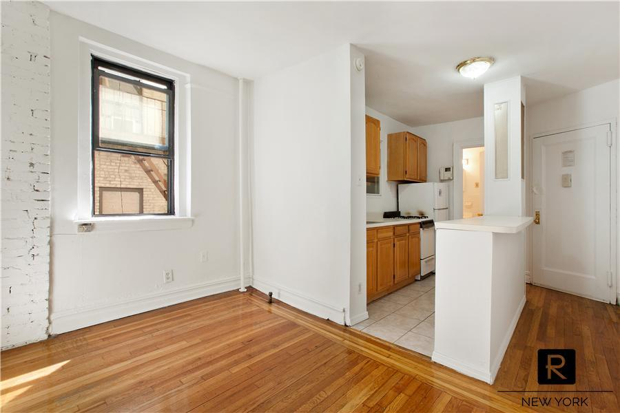 233 East 89th Street Upper East Side New York NY 10128
