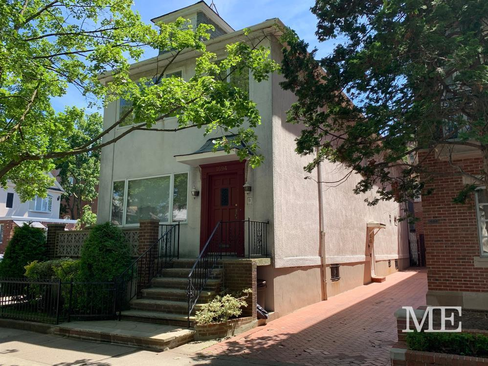 1694 54th Street Borough Park Brooklyn NY 11204