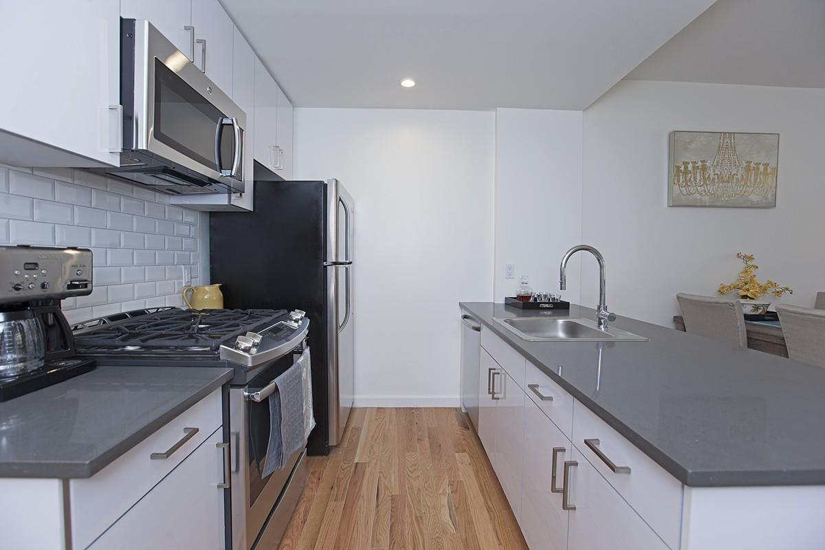 2211 Third Avenue East Harlem New York NY 10035