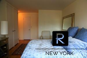 415 East 37th Street Murray Hill New York NY 10016