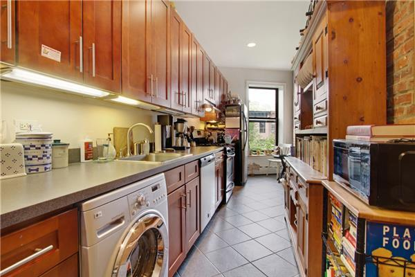 92 Saint Marks Avenue Prospect Heights Brooklyn NY 11217