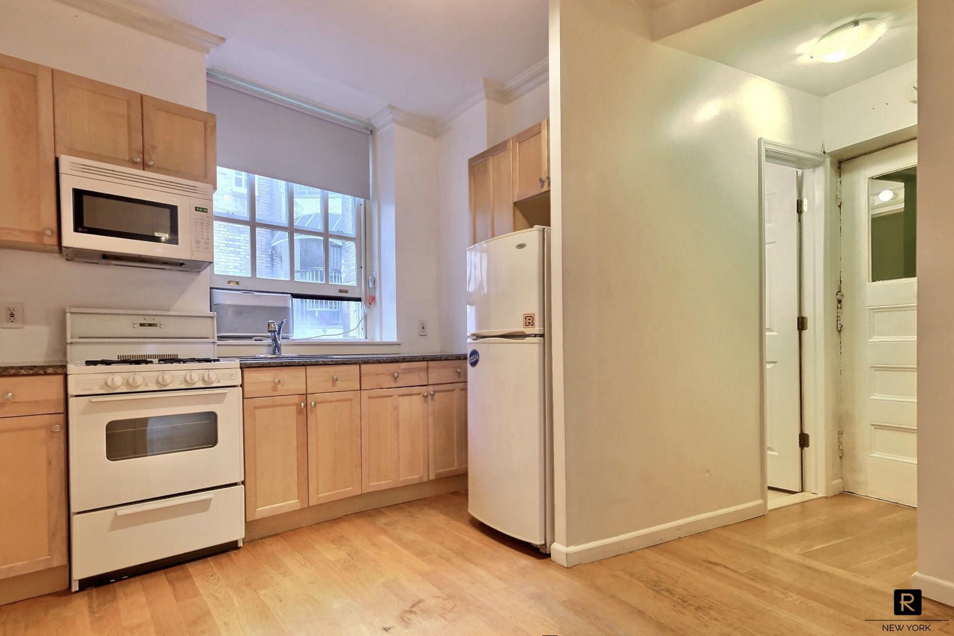 516 East 78th Street Upper East Side New York NY 10075
