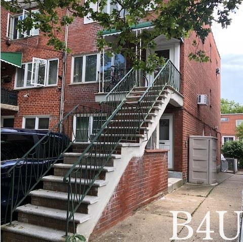 2743 Mill Avenue Mill Basin Brooklyn NY 11234