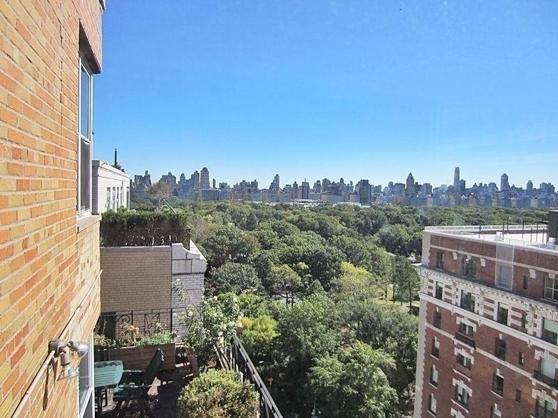 5 West 86th Street Central Park West New York NY 10024