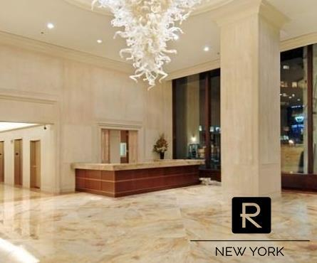 30 West 63rd Street Central Park West New York NY 10023