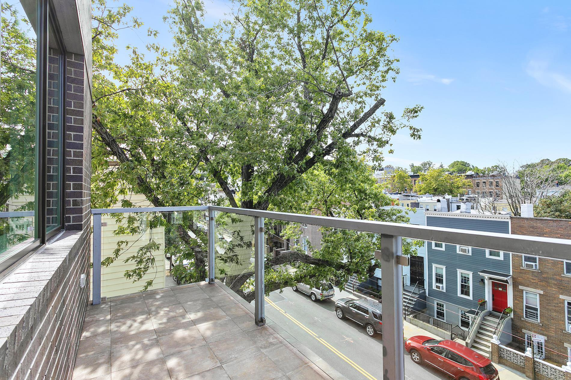 327 20th Street 4 Greenwood Heights Brooklyn NY 11215