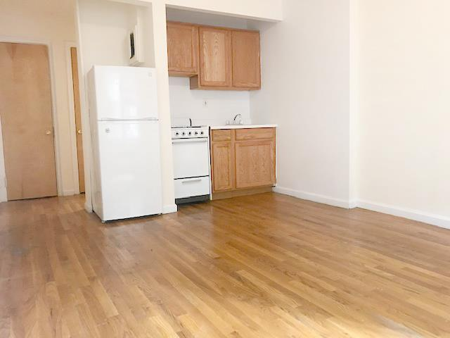 239 East 39th Street Murray Hill New York NY 10016