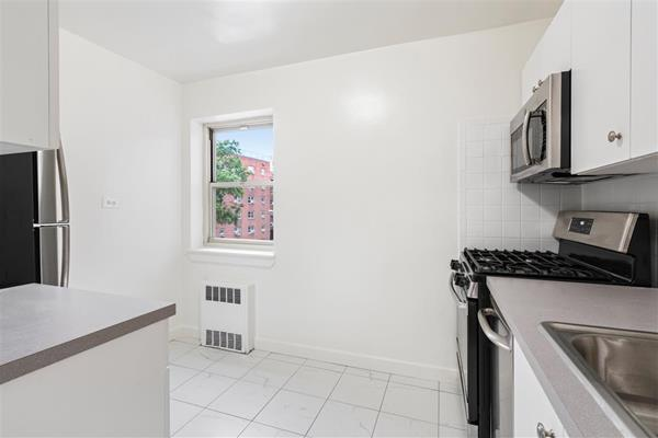 82-15 134th Street Briarwood Queens NY 11435