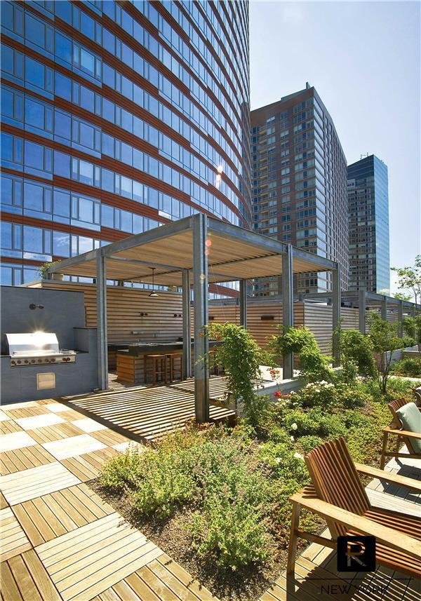 70 Little West Street Battery Park City New York NY 10280
