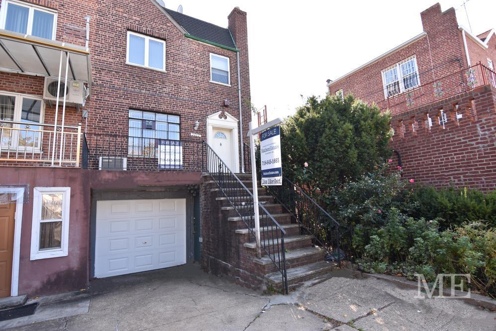 3112 Kings Highway Marine Park Brooklyn NY 11234