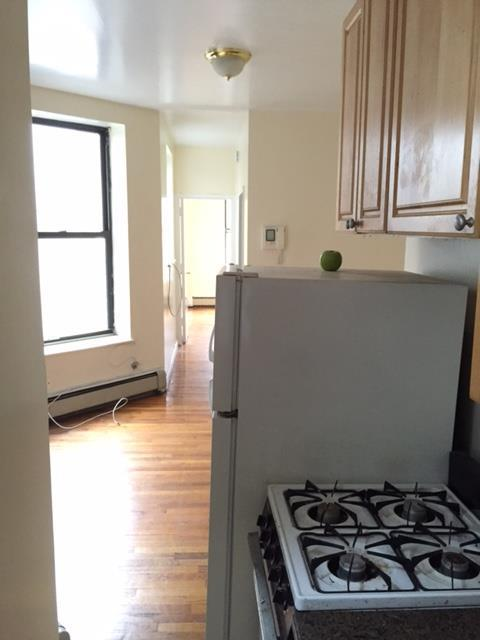 132 West 109th Street Upper West Side New York NY 10025