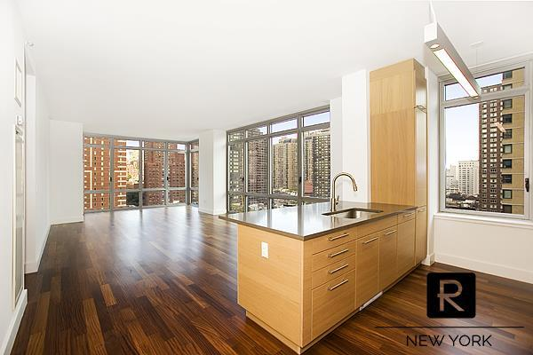 333 East 91st Street Upper East Side New York NY 10128