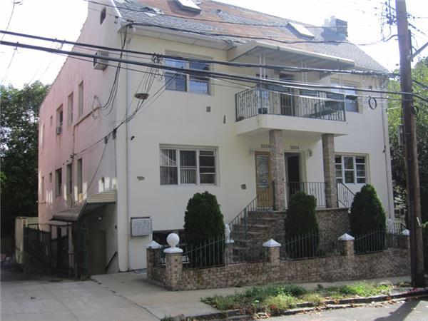 Deals Realty - 3258 Cambridge Avenue Riverdale Bronx NY 10463