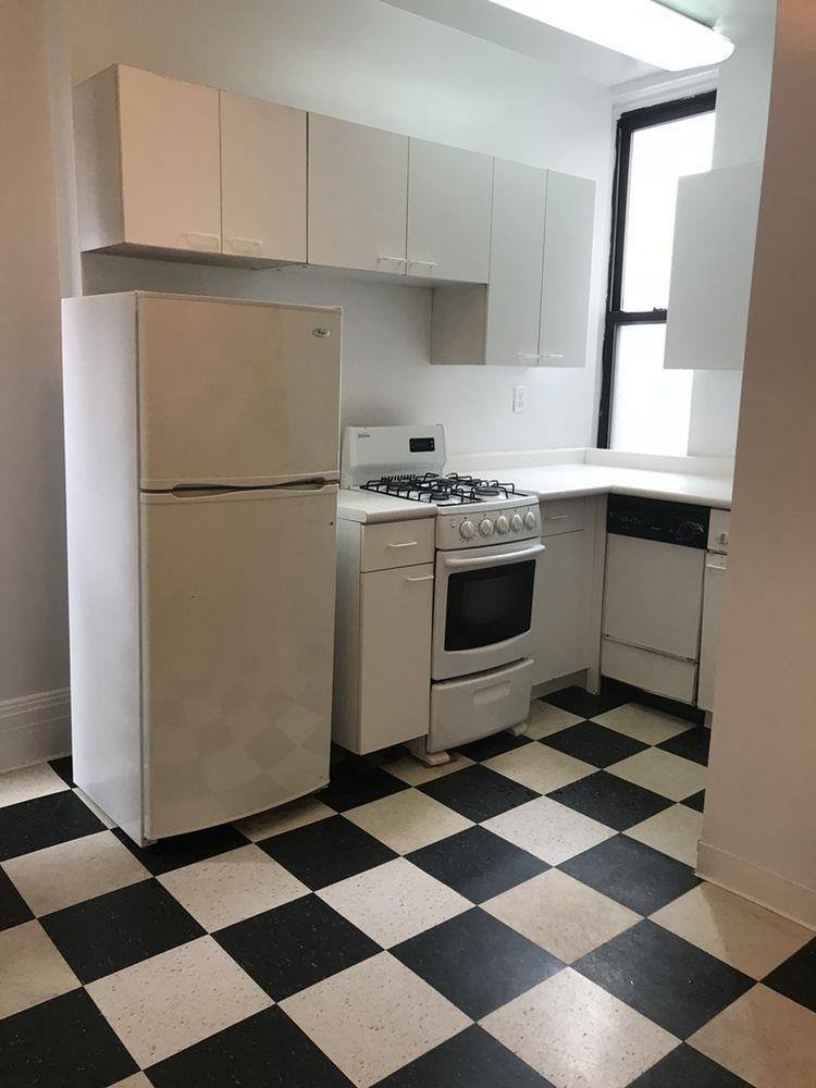 229 Columbus Avenue Upper West Side New York NY 10023