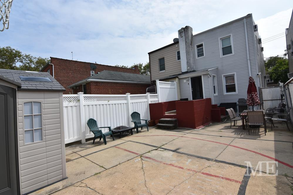 1863 East 38th Street Marine Park Brooklyn NY 11234
