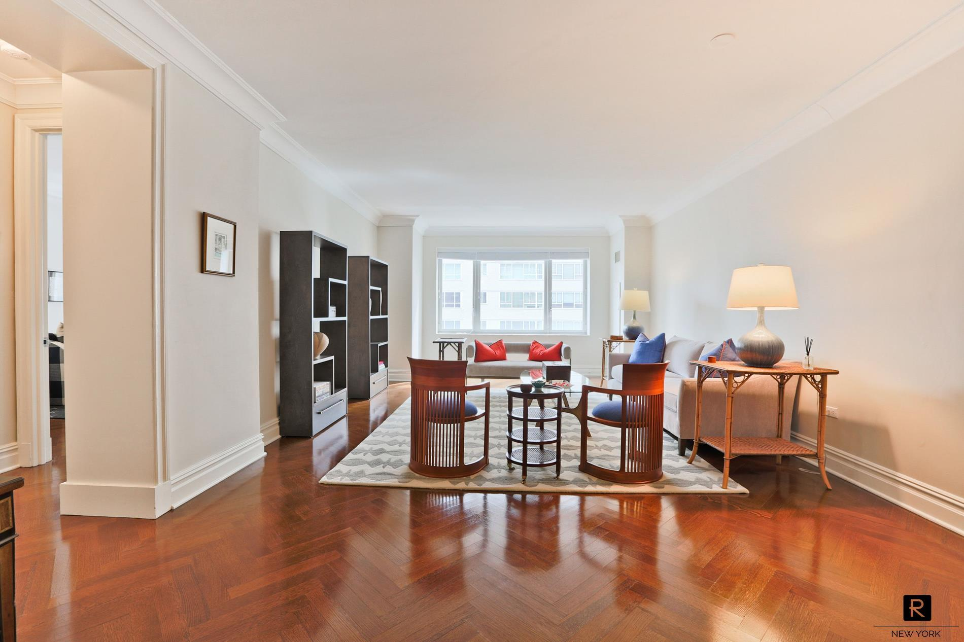 181 East 65th Street Upper East Side New York NY 10065
