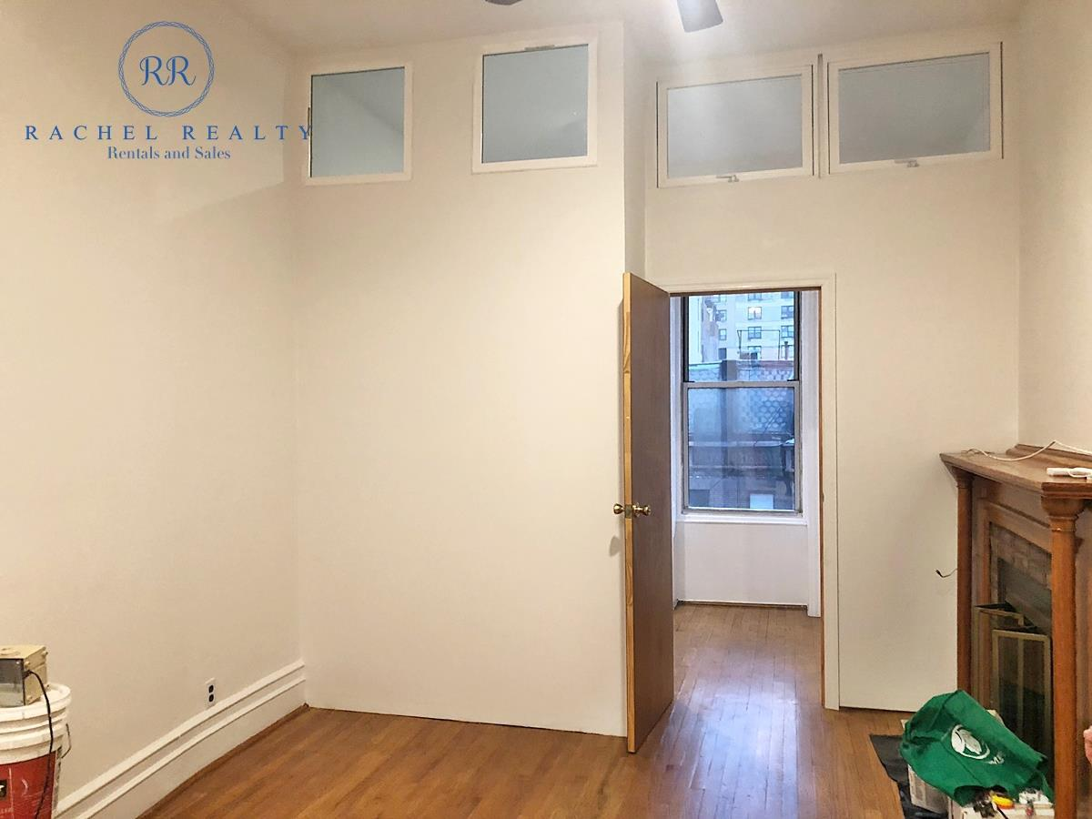 327 West 88th Street Upper West Side New York NY 10024