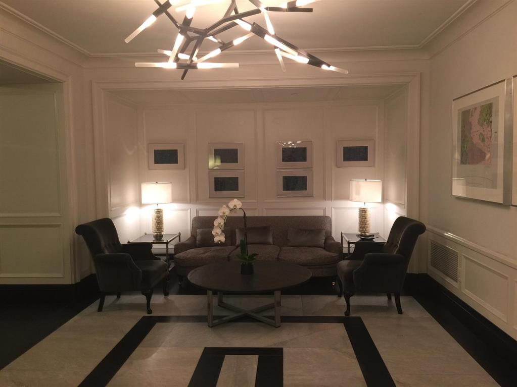 530 Park Avenue Upper East Side New York NY 10065