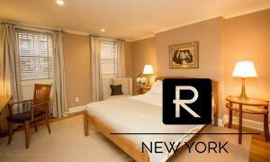 18 Schermerhorn Street Brooklyn Heights Brooklyn NY 11201