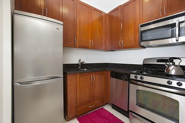 LUXURY BLG~HUGE FURNISHED STUDIO~77TH CPW