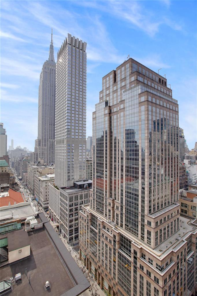 425 Fifth Avenue Murray Hill New York NY 10016