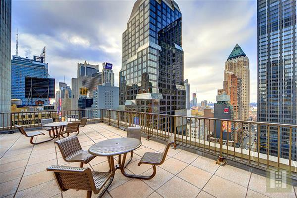 150 West 51st Street 1925-LE Midtown West New York NY 10019