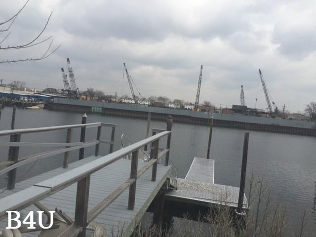 2253 East 66th Street Mill Basin Brooklyn NY 11234