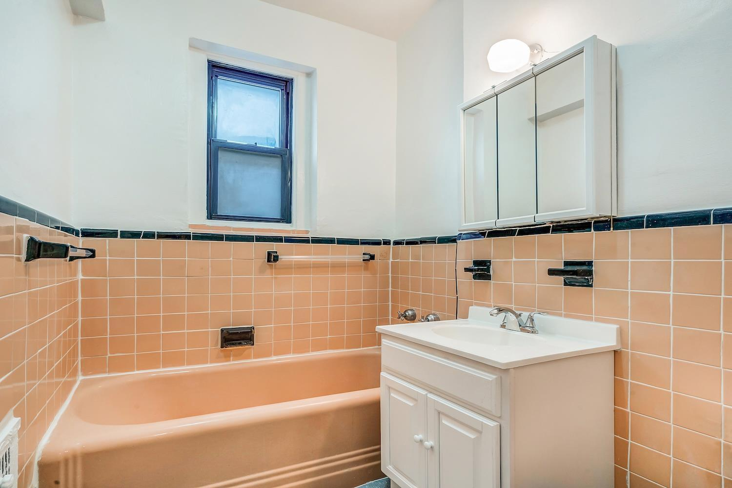 25 Parade Place Prospect Park South Brooklyn NY 11226
