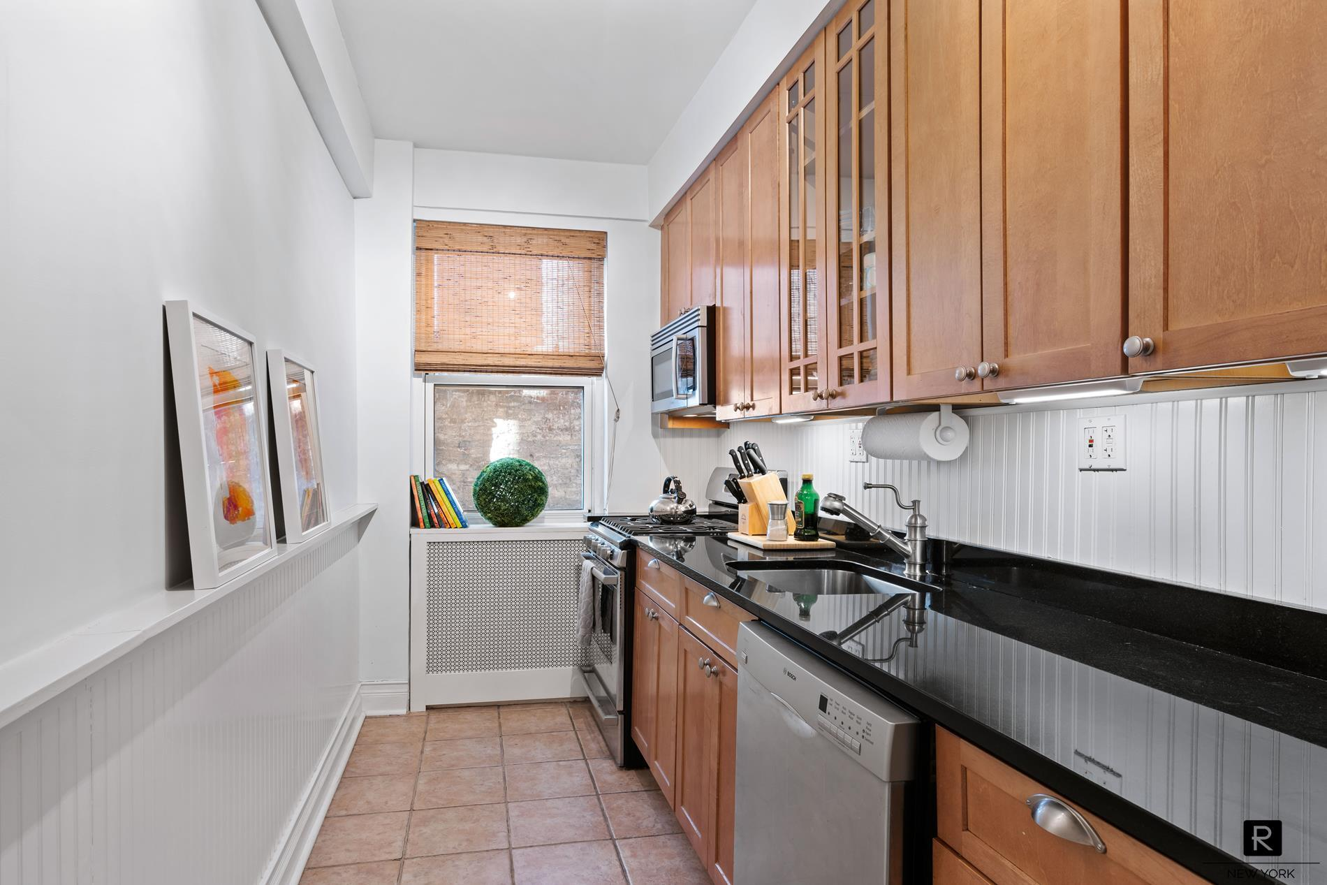 320 West 76th Street Upper West Side New York NY 10023