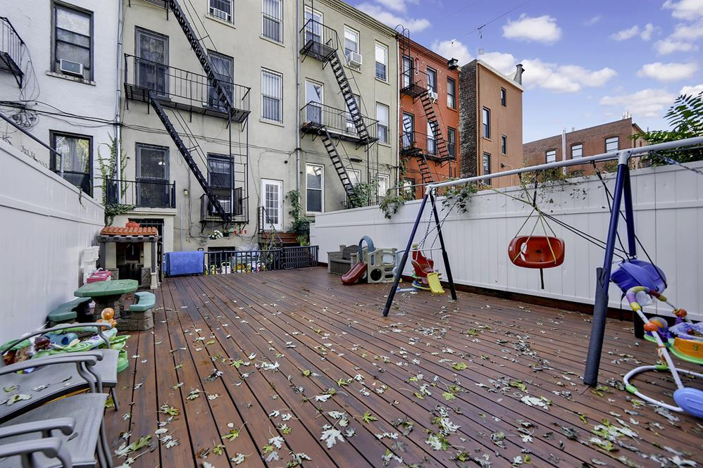 442 6th Avenue Park Slope Brooklyn NY 11215