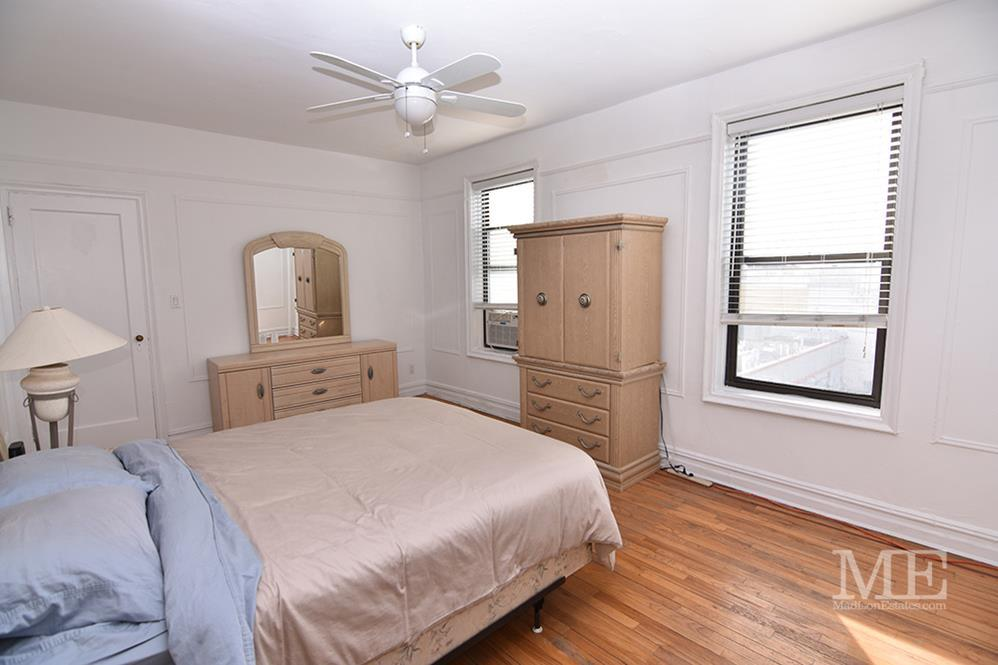 351 Marine Avenue Fort Hamilton Brooklyn NY 11209
