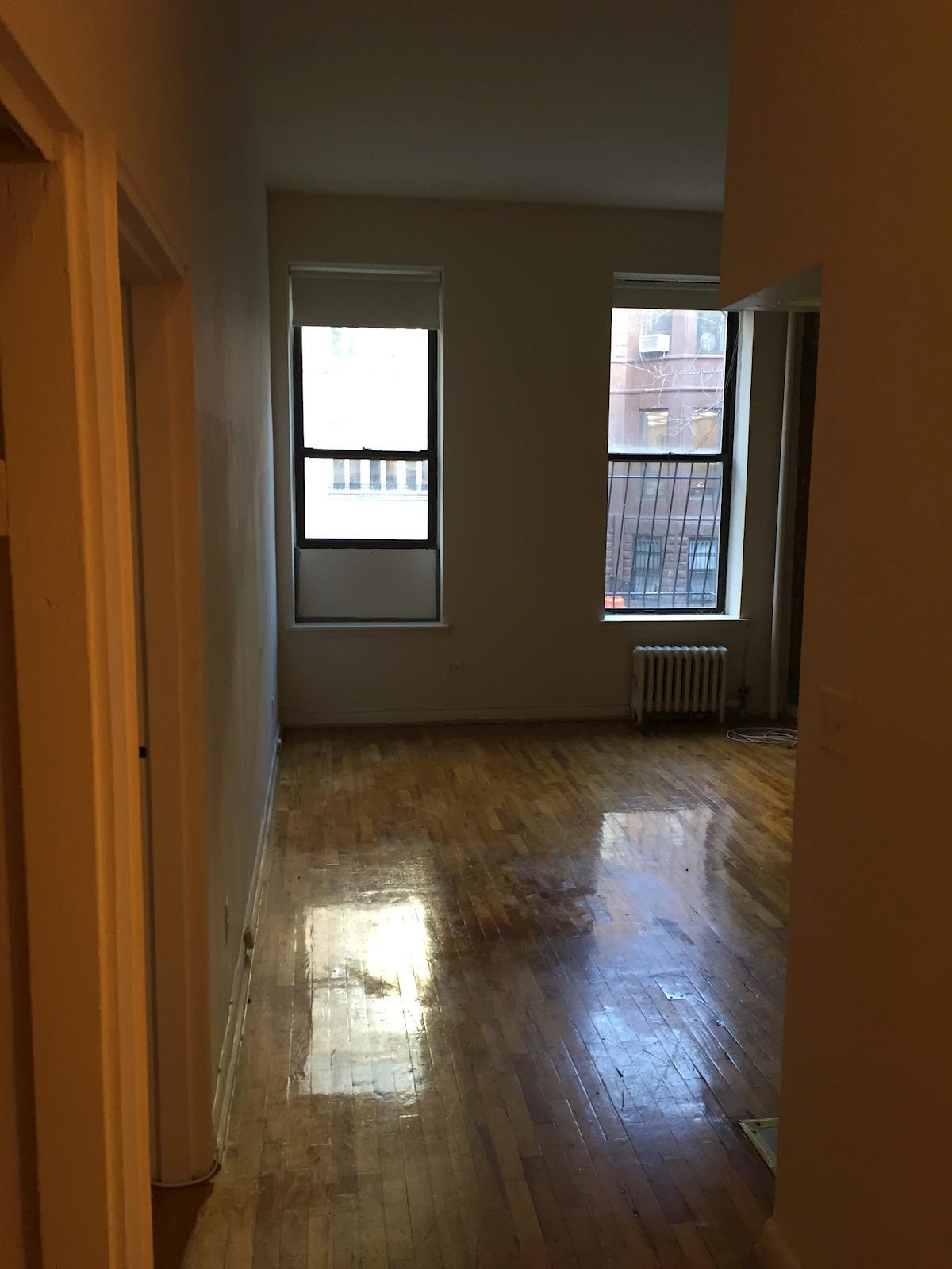 314 West 89th Street Upper West Side New York NY 10024