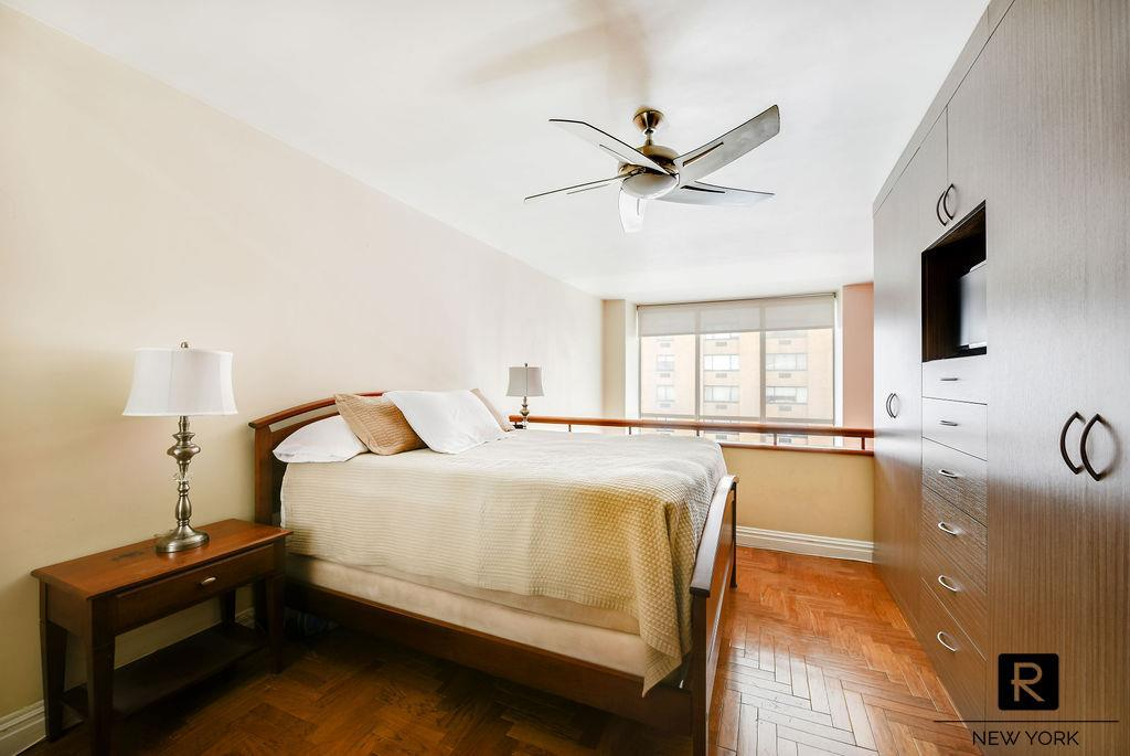 170 East 87th Street Carnegie Hill New York NY 10128