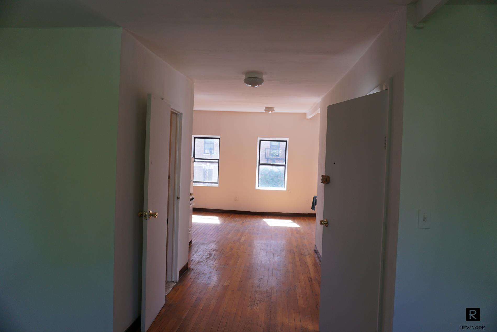 742 Driggs Avenue Williamsburg Brooklyn NY 11211