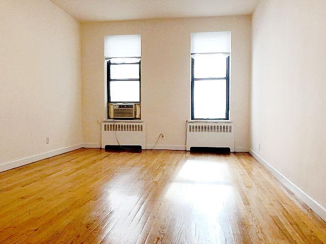 302 East 38th Street Murray Hill New York NY 10016