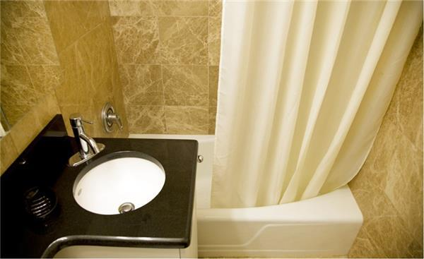 ~BEAUTIFUL FULLY FURNISHED STUDIO~65TH LEX